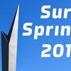 Sura Spring 2019