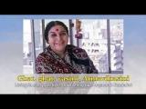 Bhajan - Vishwavandita- Hindi 67