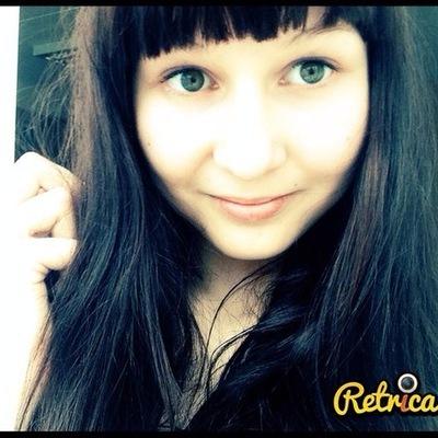 Дарья Ниженко, 8 января , Новосибирск, id145065589