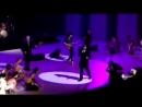 Queen -The Show Must Go On (Elton John)