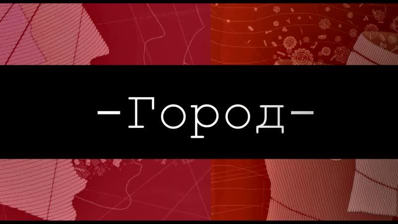 виставка лого 5 mp4