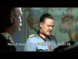 Hitler reacts to Trance music