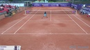 Monica Puig vs Astra Sharma Strasbourg 2019 Highlights