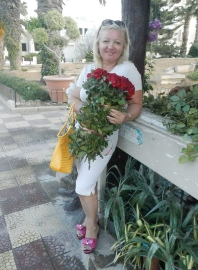 Нина Шаховцева, 30 июня 1993, Кременчуг, id165912725
