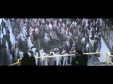 План побега. Русский трейлер '2013'. HD 720