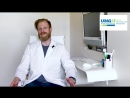 UMG, пластический хирург Максим Вуйлов