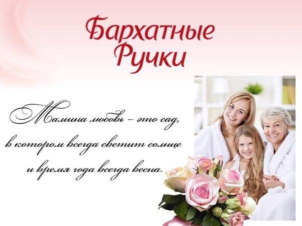 http://cs310221.vk.me/v310221011/4763/QeVIXJMdRWU.jpg