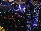Rob Parissi &amp Wild Cherry - Play That Funky Music - ( Alta Calidad ) HD