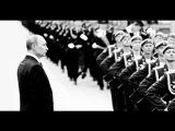 Новый хит от «поющего дальнобойщика» - о заблудившейся армии Путина