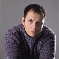 Алексей Рошко