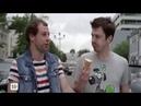 В Москве всегда солнечно 2014 Русский трейлер Смотреть бесплатно на
