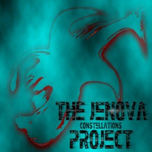 The Jenova Project - Constellations (2012)