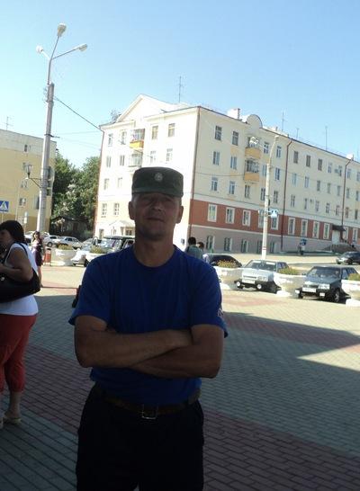 Михаил Кузьмин, Хасавюрт, id159674581