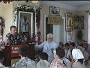 25.06.1999 - 10 лет Возвращения Дома БРАТЦА, часть 3-я