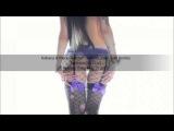 Kobana &amp Mario Hatchet - Reload (Zack Roth Remix)