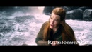 Tauriel ''Por que está doendo tanto assim?'' O Hobbit - A Batalha dos Cinco Exércitos.