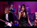 Amy Winehouse vs. Nirvana - Rehab (Guitar BLEW Solo) Mashups