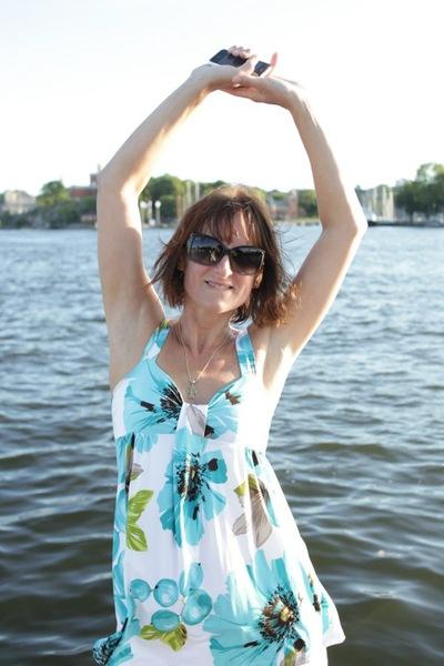 Ирина Шугурова, 11 августа , Москва, id194003296