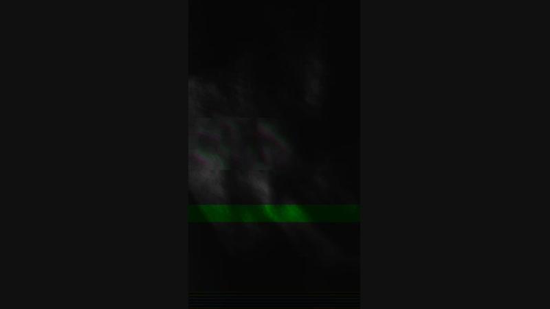 InShot_20181214_005518707.mp4