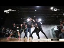 130906 | YG WIN |  Team B Dance Cut (Lil Wayne 6 Foot 7 Foot) Performance