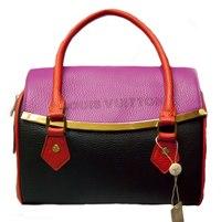 Каталог женских сумок, клатчи, кошельки - гарантия