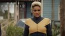 Люди Икс: Тёмный Феникс - ТВ спот