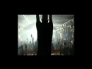 DJ Shog Live 4 Music Official Video