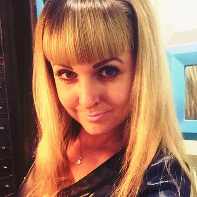 Юлия Пятунина