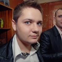 Mark Glushakov, Молодечно, id205970816