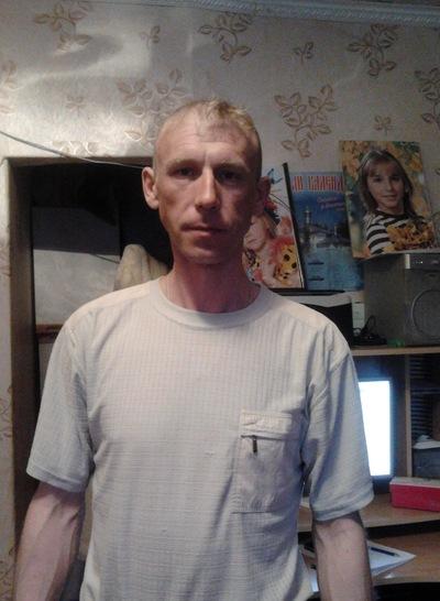 Алексей Кукушкин, 28 ноября 1978, Ростов, id203436608