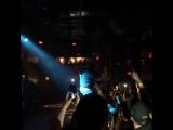 Jedi Mind Tricks San La Muerte live 220918