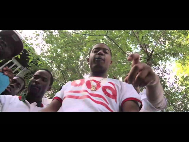 Edai ft OC Official Video HD Shot by @SLOWProduction @BigHersh319