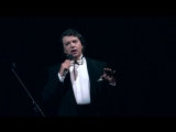 СЕРГЕЙ ЗАХАРОВ - THE BEST - RUSSIAN MUSIC FESTIVAL - SERGEY ZAKHAROV IN LONDON 26.04.14