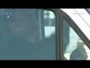 В Ногинске из автобусов высаживают пассажиров с социальными и транспортными картами