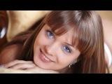 Синие как море глаза   новый русский фильм 2014 эротика