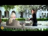 Трейлер к фильму Новая попытка Кейт МакКолл / The Trials of Cate McCall (2013)