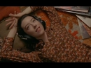 Поцелуй со смертью Kissed Канада 1996 реж Линн Стопкевич