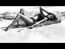 Snap feat. Holter Mogyoro - Rhythm Is A Dancer (feat. Bella Wagner) [Video Edit]