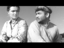«Донская повесть» (1964) - драма, реж. Владимир Фетин
