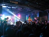 Underoath - Breathing In A New Mentality (LIVE HQ)
