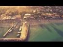 Dj Kantik - ASIAVOX \Club Dance Mix (Original Mix)