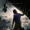 Война миров Z 2013 смотреть онлайн HD 720