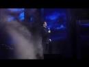 Ulug bek Rahmatullayev - Go dak nolasi Улугбек Рахматуллаев - Гудак ноласи (concert version 2017) скачать с 3gp mp4 mp3 m4a