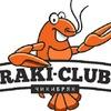 Raki-Club Raki-Kiev
