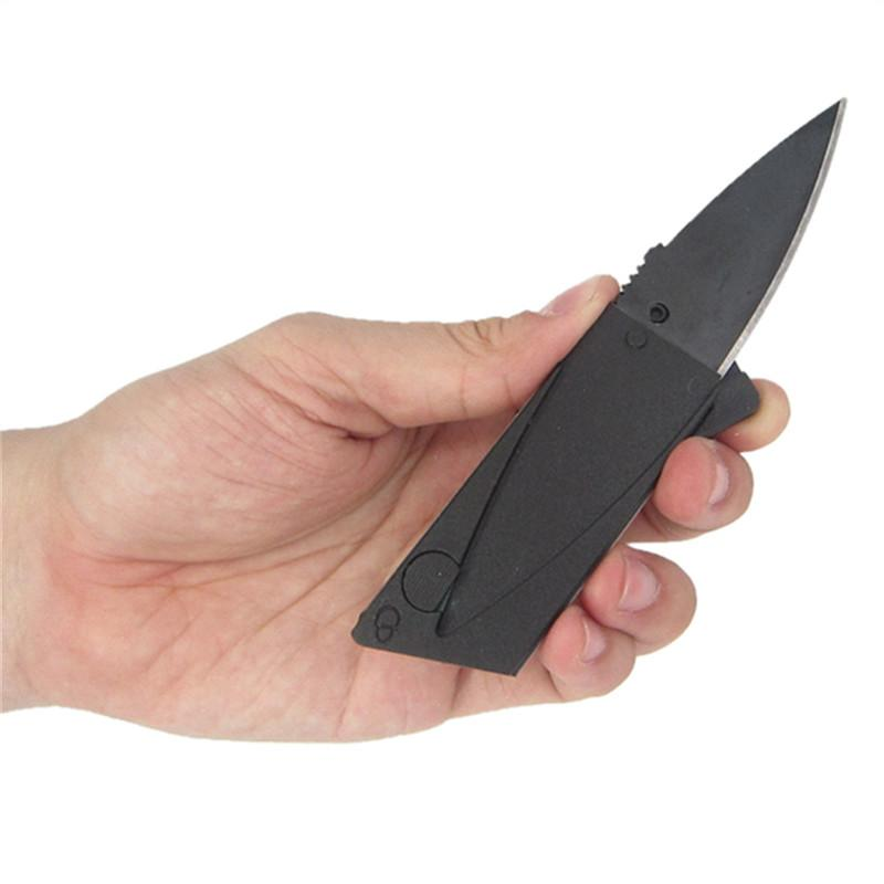 Нож-кредитка 046