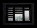 Жалюзи, день-ночь, рулонные шторы на Зеленом рынке! Цены снижены для Вас! 077742884