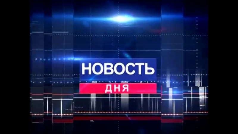 В Луганске на базе мотоклуба «Ночные волки. Донбасс» 18 августа прошли Платовские казачьи спортивные сборы