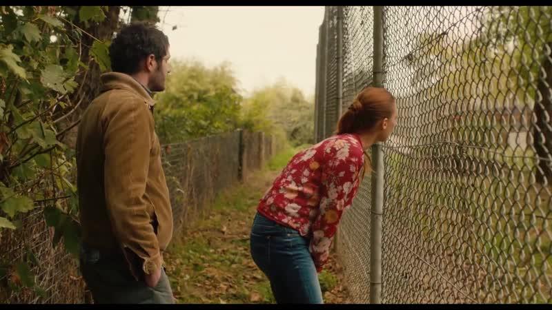 Любовь и прочий зоопарк (Gaspard va au mariage) (2017) трейлер русский язык HD / Антони Кордье /