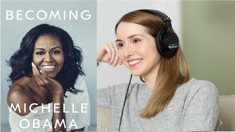 Becoming Michelle Obama Book Review and Quotes