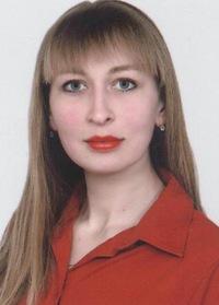 Iren Ozhegova, 15 февраля 1982, Днепропетровск, id228573176